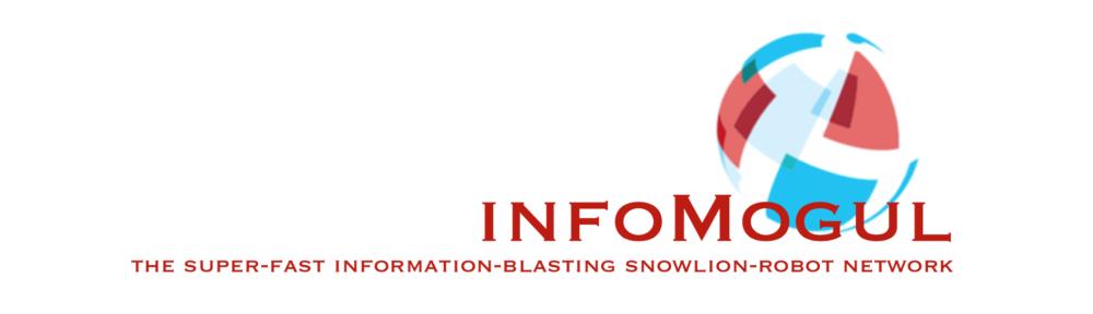 Infomogul